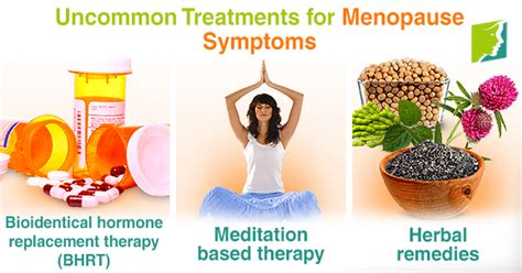 menopause treatments the perimenopause blog traditional herbs or bioidentical hormones which is
