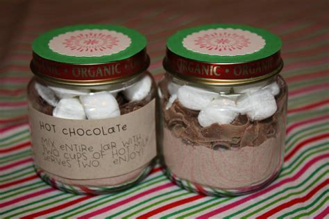 crafts with baby food jars for christmas fresh crafts fresh gifts