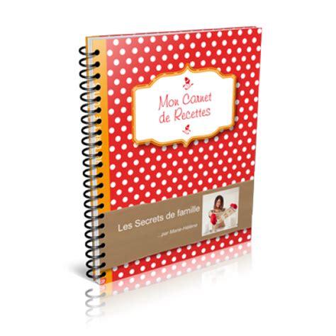 livre de cuisine 騁udiant cr 233 er livre de cuisine cahier de cuisine