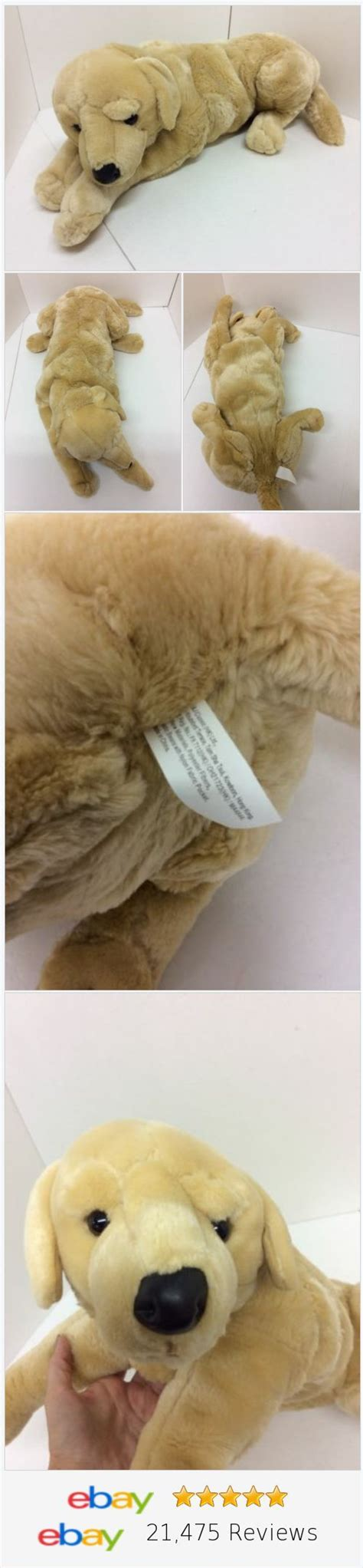 large stuffed golden retriever 17 best images about looking for a jumbo stuffed animal on toys toys r