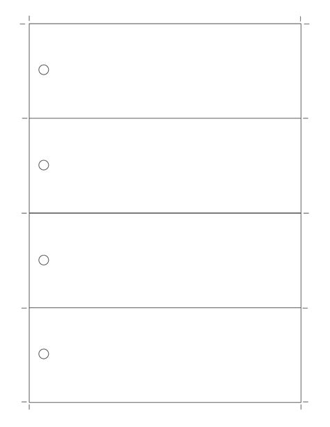 Bookmark Template To Print Activity Shelter Free Printable Bookmarks Templates
