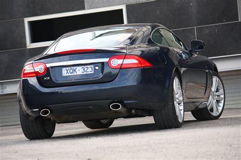 jaguar brunei price brunei used cars january 2013