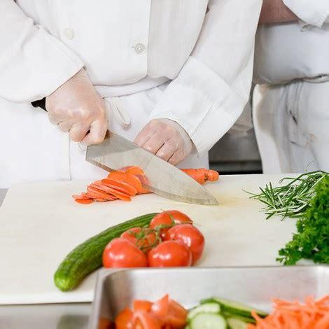 cursos manipulacion de alimentos curso de manipulaci 243 n de alimentos e higiene alimentaria