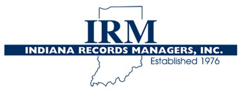 Indiana Records Request Indiana Records Managers Working To Maintain Your Records From Beginning To End
