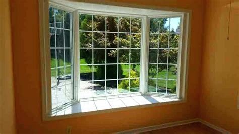 Home Design 3d Bay Window by Bay Window Prices Size Of Kitchen Windows