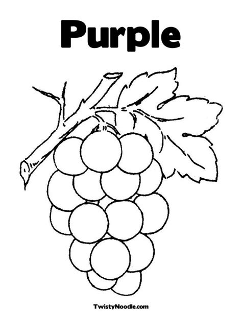 color purple quotes you is smart 9 best images of purple worksheets for preschool color