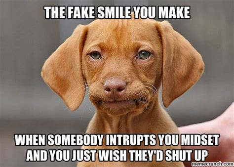 Fake Smile Meme - fake smile meme 28 images fake smile meme 28 images