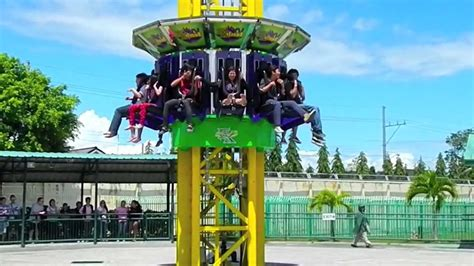 rides and attractions enchanted kingdom enchanted kingdom lets travel