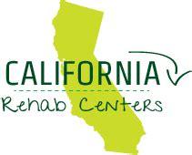 California Detox Centers by California Rehab Centers