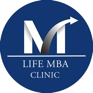 Mba Clinics by Lifemba Lifemba義診室