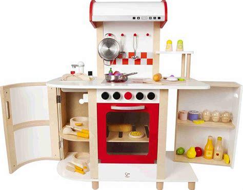 cucine in legno per bambine giocattoli di cucina smoby giocattoli per bambini