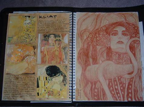 gcse sketchbook pin book ideas gcse on