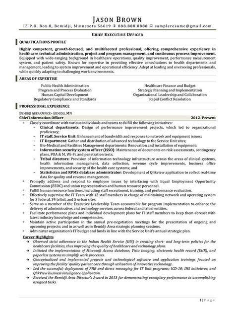 medical resume exles resume professional writers