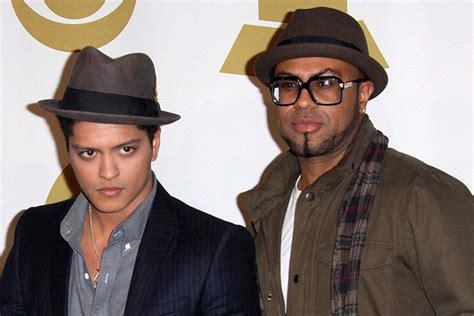short biography bruno mars the 20 most shockingly short male celebrities pop hitz