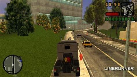 emuparadise gta 4 grand theft auto liberty city stories usa iso