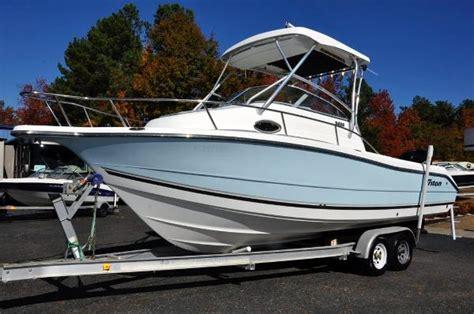commonwealth boat brokers ashland va 2005 triton 2486 wa 24 foot 2005 triton walkaround boat