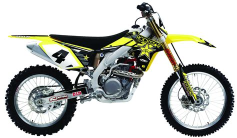 rockstar motocross boots motocross boots motocross helmets motocross kits motocross
