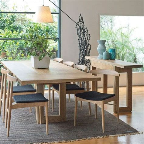 dinning table and chairs ideas for the house