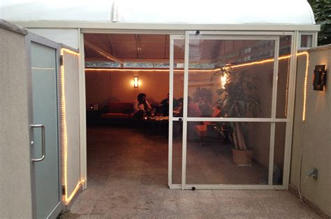 patio enclosures commercial patio covers litra