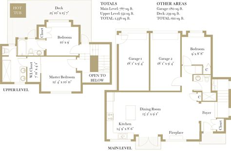 coach house floor plans 100 coach house floor plans the coach house chard somerset forest architecture coach