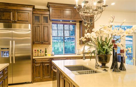 remodeling your arizona home dritt home improvement