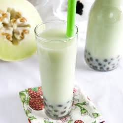 23 bodacious bubble tea recipes you need to try this summer