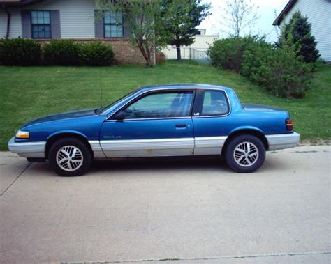 1989 Pontiac Grand Am by Triadslaker 1989 Pontiac Grand Am Specs Photos