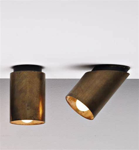 Brass Lighting Fixtures Ceiling 1172 Best Lit Images On Sconces Light Fixtures And Ls