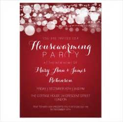 Housewarming Invites Templates by Housewarming Invitation Template 30 Free Psd Vector