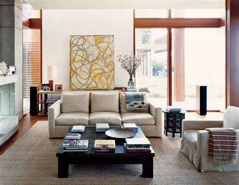feng shui living room furniture back to basics tips for room layout and choosing