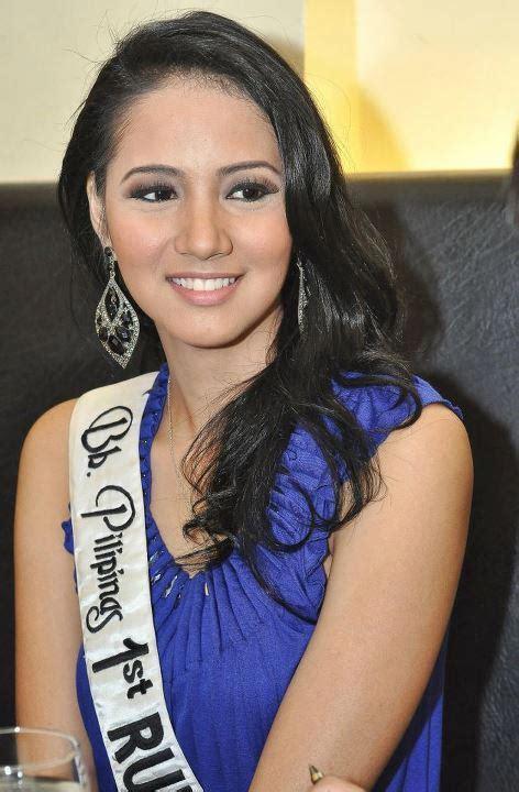 Miss Teen Universe Josefina Herrero Crowned Miss