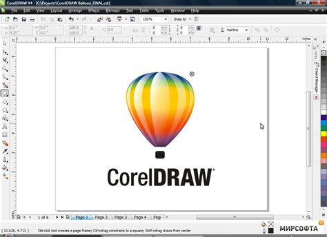 corel draw x6 use coreldraw graphics suite x6 serial number crack keygen