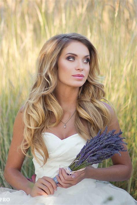 best 25 summer wedding makeup ideas on summer wedding hairstyles wedding eye