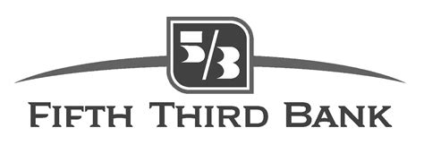 fifth third bank geeks out on its own ridiculous name in women s business development center