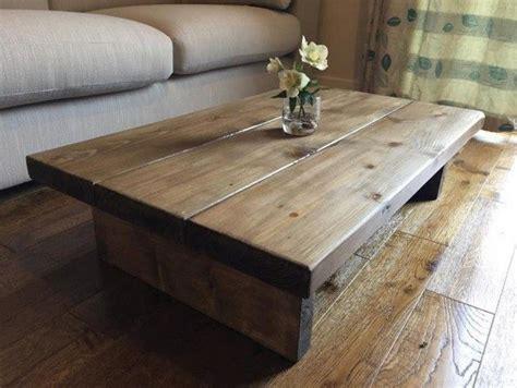 best 25 handmade wood furniture ideas on