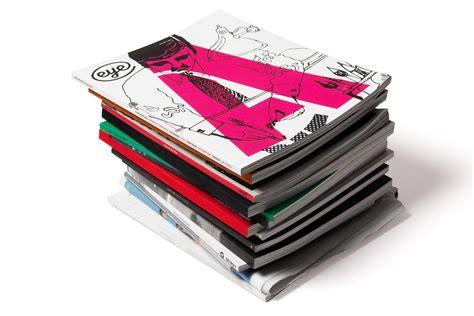 Home Design Shop Online Uk by Magazine Printing London Print Cheap Magazine Uk