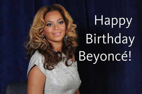 Beyonce Birthday Meme - beyonce happy birthday meme