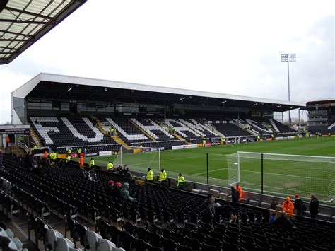 craven cottage fulham craven cottage stands morespoons 0f15a7a18d65