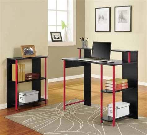 Desks For Small Rooms Get Accessible Furniture Ideas With Small Desks For Bedrooms Homesfeed