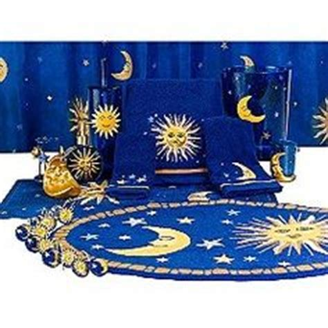1000 Images About Celestial On Pinterest Sun Moon Wind Sun And Moon Bathroom Accessories