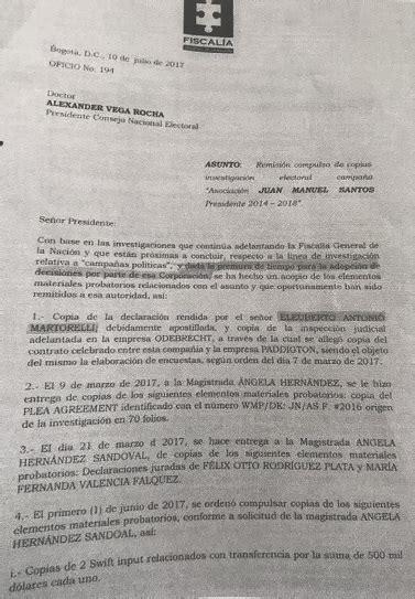 fiscalia foros fiscal pago de emolumentos gerente fiscal 237 a certifica que odebrecht asumi 243 pagos de ca 241 as
