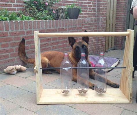 treat dispenser for dogs 25 best ideas about treat dispenser on treats diy