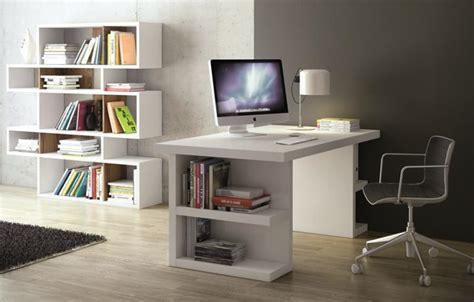 designer home office furniture uk designer office furniture uk chairs seating