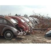 Thread VW Junkyard Pics56k Rebuild That 1600