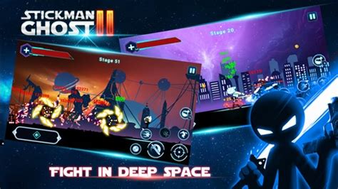 galaxy wars apk oyun indir android oyunlar apk indir hileli oyun indir hileli apk