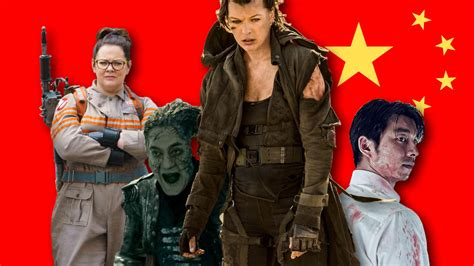 chinese film quota china unleashes zombie films to boost the box office