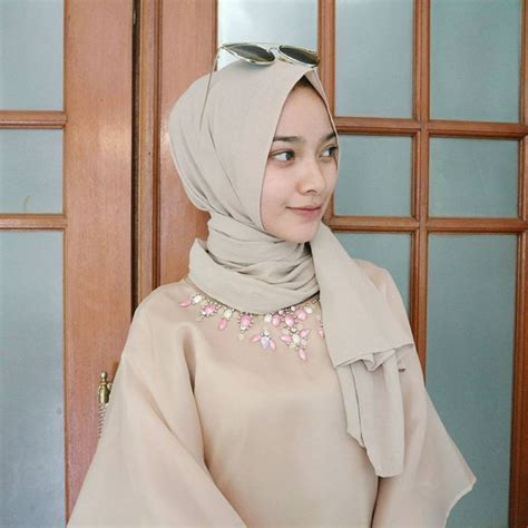 Abaya Anak Bordiran Free Pashmina 1000 images about on fashion