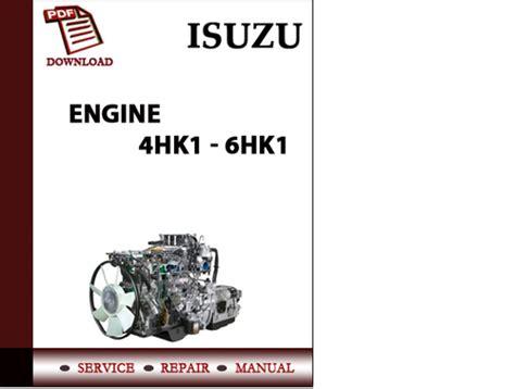 download car manuals pdf free 2006 isuzu i 280 parking system isuzu engine 4hk1 6hk1 troubleshooting manual download manuals