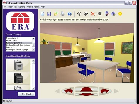 gallery create a room tfpsoft