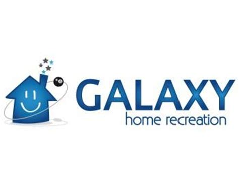 galaxy home recreation in tulsa ok yellowbot